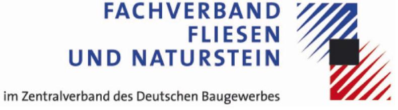 Fliesen Und Naturstein Garber : mail info @ fliesenleger bracht de internet www fliesenleger bracht ...